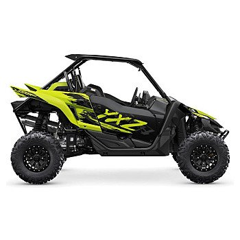 2021 Yamaha YXZ1000R for sale 201081815