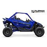 2021 Yamaha YXZ1000R for sale 201097751