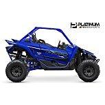 2021 Yamaha YXZ1000R for sale 201097752