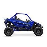 2021 Yamaha YXZ1000R for sale 201114989