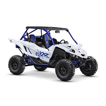 2021 Yamaha YXZ1000R for sale 201124453