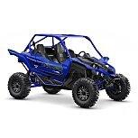 2021 Yamaha YXZ1000R for sale 201144458