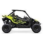 2021 Yamaha YXZ1000R for sale 201150506