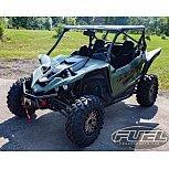 2021 Yamaha YXZ1000R for sale 201154535