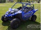 2021 Yamaha YXZ1000R for sale 201159471