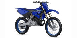 2021 Yamaha YZ100 250 specifications