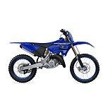 2021 Yamaha YZ125 for sale 200950330