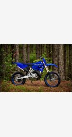 2021 Yamaha YZ125 for sale 200950357