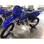 2021 Yamaha YZ125 for sale 200954074