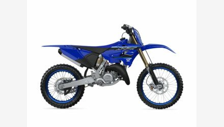 2021 Yamaha YZ125 for sale 200954115