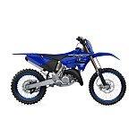 2021 Yamaha YZ125 for sale 200954123