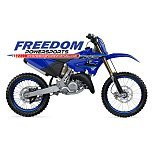 2021 Yamaha YZ125 for sale 200960438