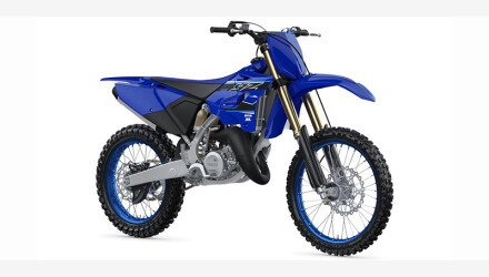 2021 Yamaha YZ125 for sale 200965486