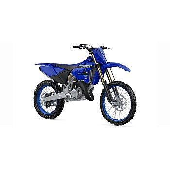 2021 Yamaha YZ125 for sale 200965935