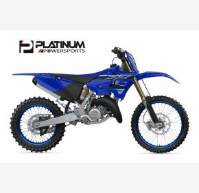 2021 Yamaha YZ125 for sale 200984643