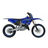 2021 Yamaha YZ125 for sale 201023828