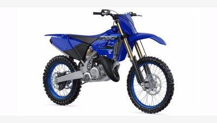 2021 Yamaha YZ125 for sale 201064950