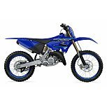 2021 Yamaha YZ125 for sale 201071306