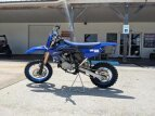 2021 Yamaha YZ125 for sale 201074928