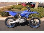 2021 Yamaha YZ125 for sale 201080920