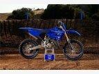 2021 Yamaha YZ125 for sale 201081264