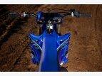 2021 Yamaha YZ125 for sale 201162311