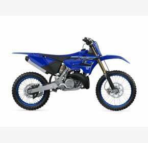 2021 Yamaha YZ250 for sale 200943444