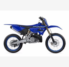 2021 Yamaha YZ250 for sale 200946048