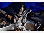 2021 Yamaha YZ250 for sale 200946048