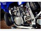 2021 Yamaha YZ250 for sale 200949793