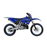 2021 Yamaha YZ250 for sale 200950328