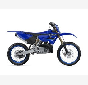 2021 Yamaha YZ250 for sale 200950328