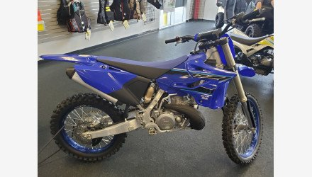 2021 Yamaha YZ250 for sale 200950972