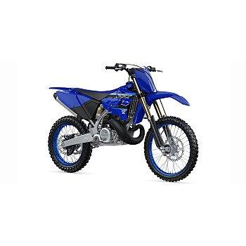 2021 Yamaha YZ250 for sale 200966138