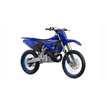 2021 Yamaha YZ250 for sale 200966744