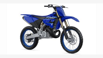2021 Yamaha YZ250 for sale 200966744