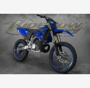 2021 Yamaha YZ250 for sale 200969722
