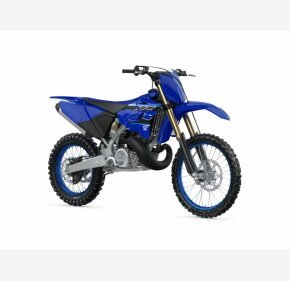 2021 Yamaha YZ250 for sale 200990947