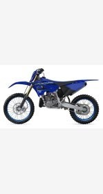 2021 Yamaha YZ250 for sale 201011163