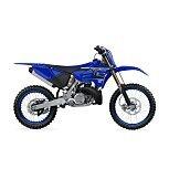 2021 Yamaha YZ250 for sale 201011535