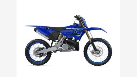 2021 Yamaha YZ250 for sale 201023095