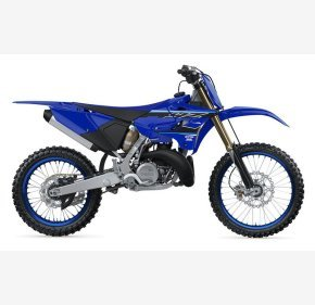 2021 Yamaha YZ250 for sale 201023445
