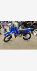 2021 Yamaha YZ250 for sale 201029866