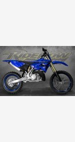 2021 Yamaha YZ250 for sale 201043130