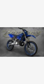 2021 Yamaha YZ250 for sale 201060851