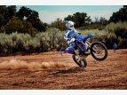 2021 Yamaha YZ250 for sale 201064952