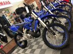 2021 Yamaha YZ250 for sale 201064953
