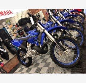 2021 Yamaha YZ250 for sale 201064953