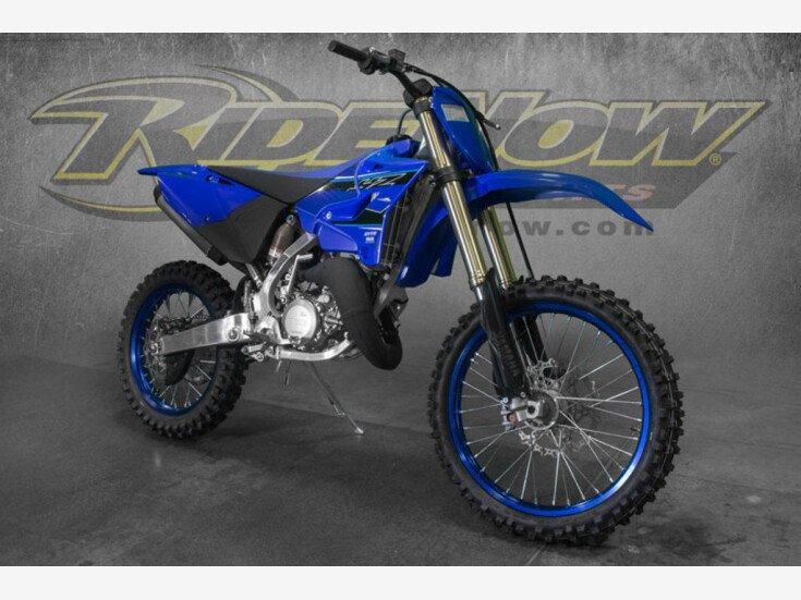 2021 Yamaha YZ250 for sale 201065600