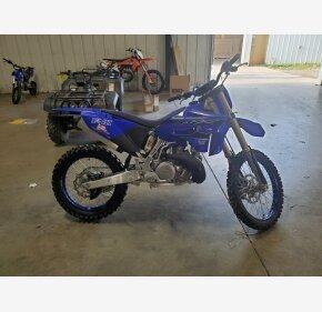 2021 Yamaha YZ250 for sale 201066739